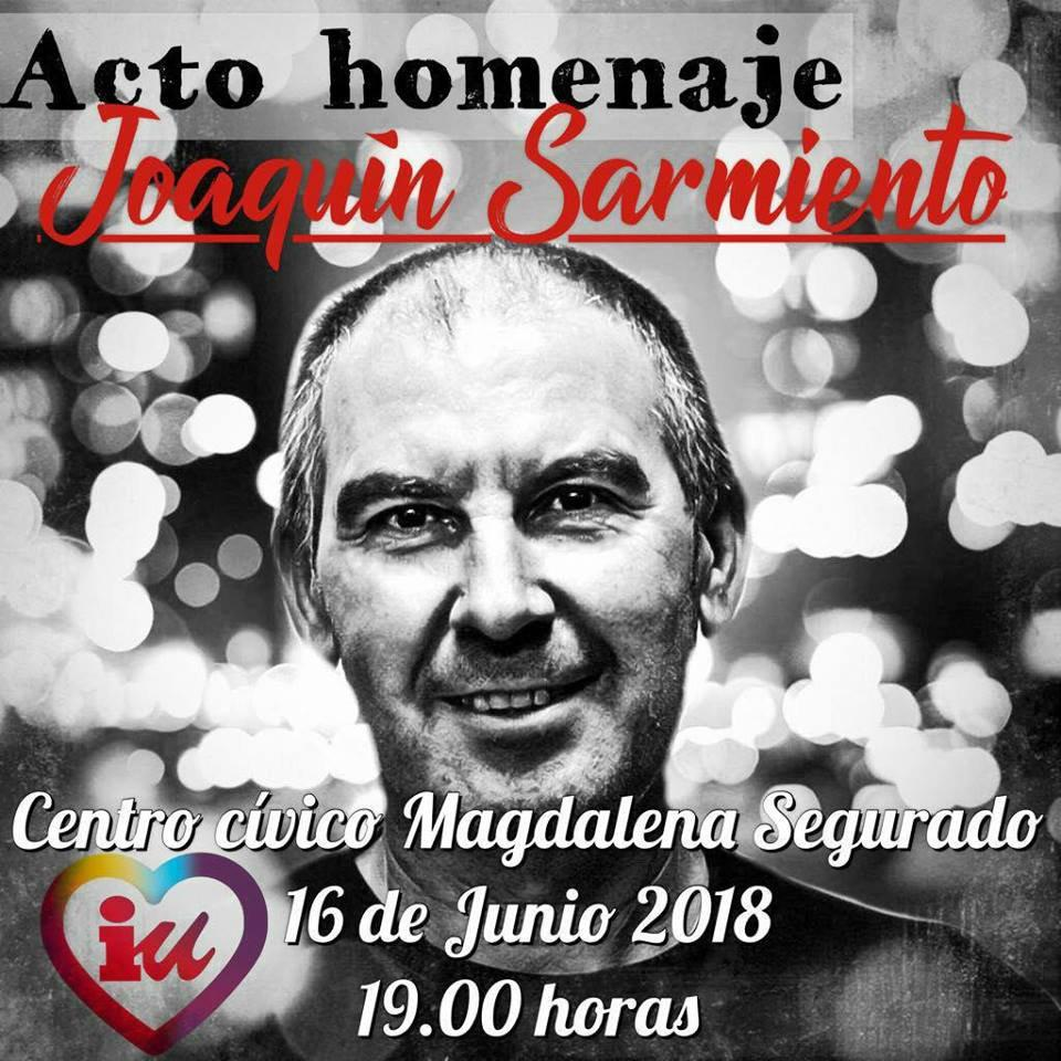 Joaquin-Sarmiento-Homenaje