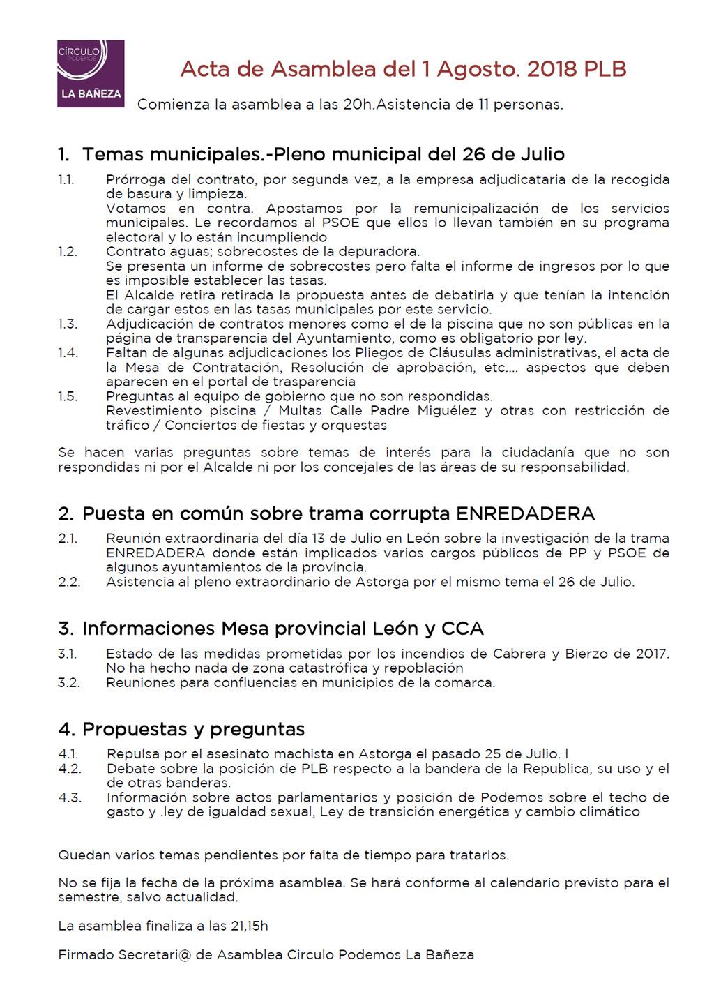 180801-Acta-Asamblea-PLB