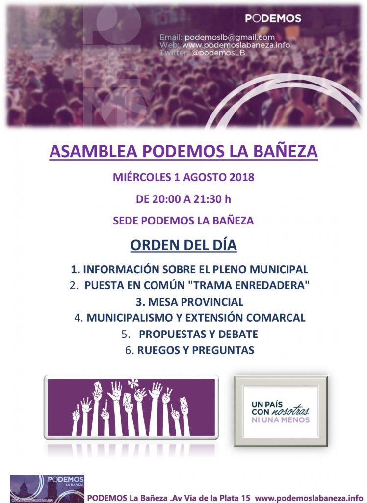 180801-Asamblea-PLB