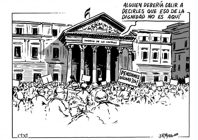 Pensiones-dignas-Congreso