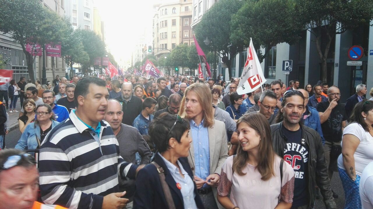 Vestas-Manifestacion-Leon