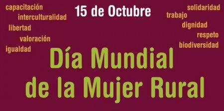 15Oct_Dia_Mujer_Rural