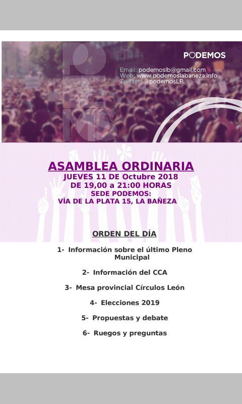 181011_Asamblea_PLB