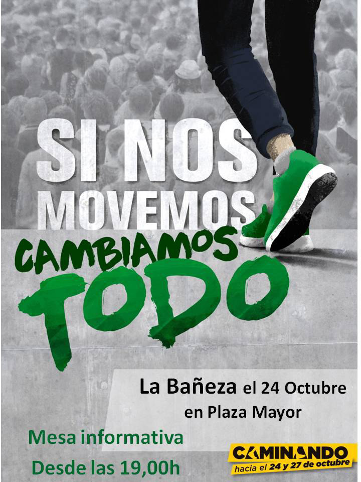 27Octubre2018-LaBaneza