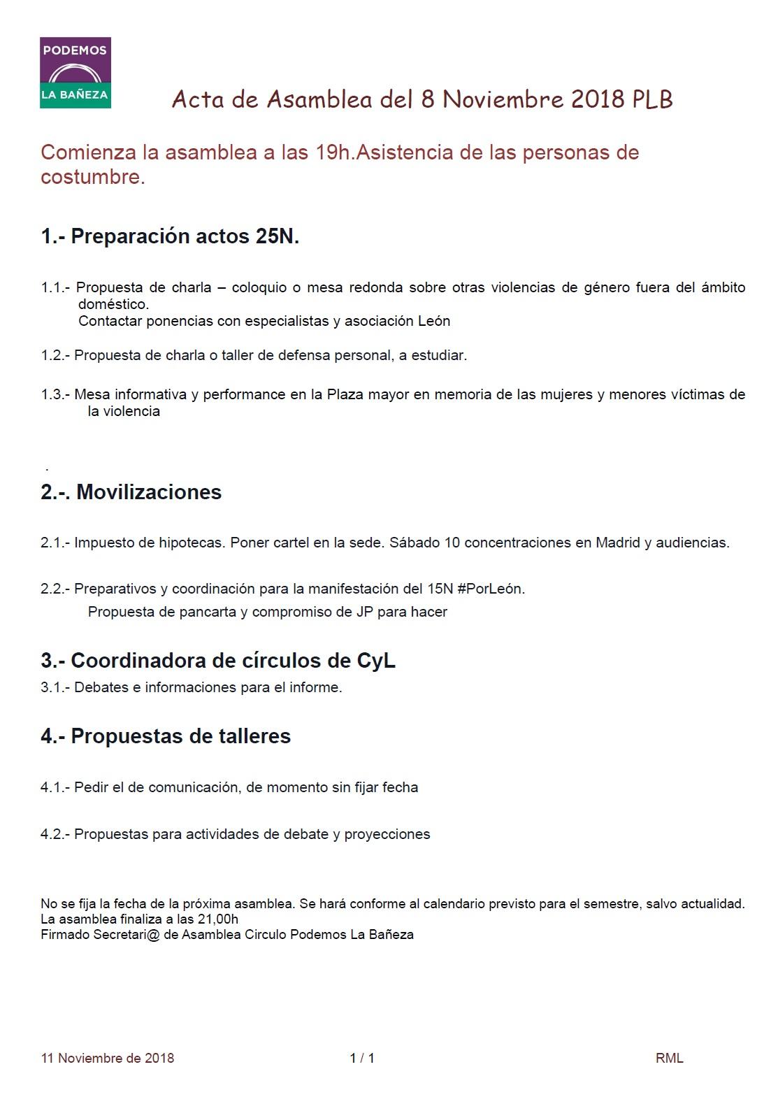 181108_Acta-Asamblea35