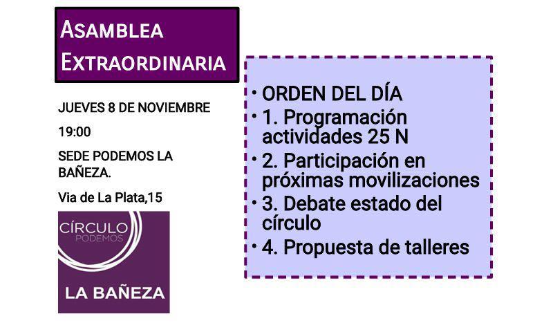 181108_Asamblea_PLB