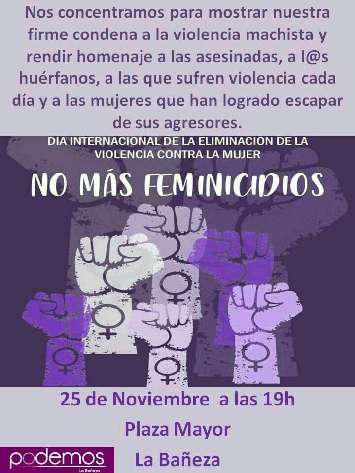 181125-Dia-Internacional-Violencia-Mujer-LaBaneza