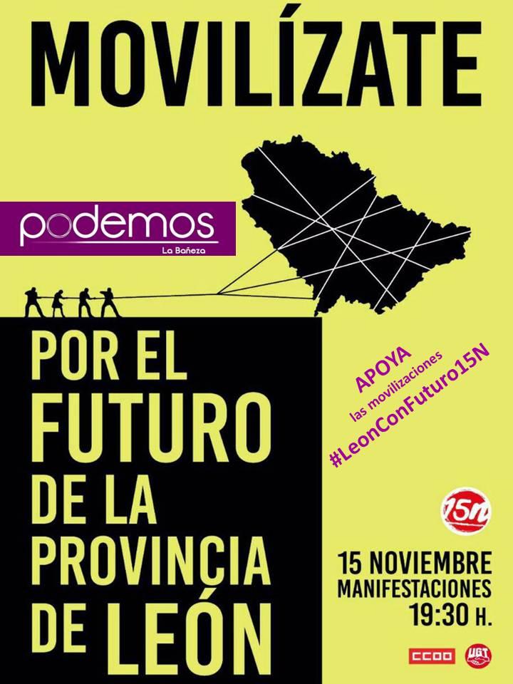 Por-Futuro-Provincia-Leon