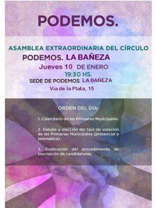 190110_Asamblea_PLB