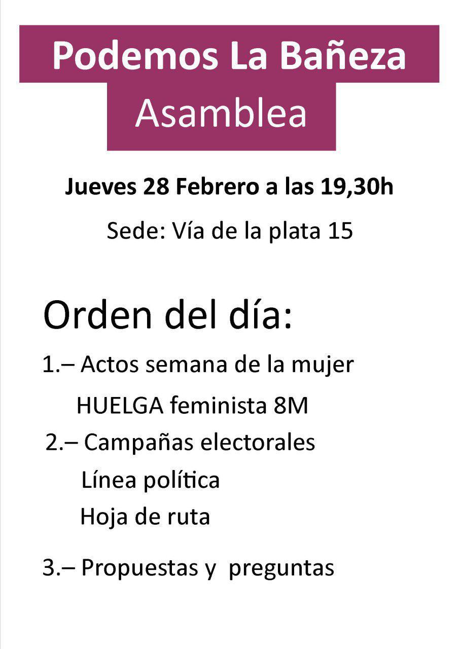 190228_Asamblea_PLB