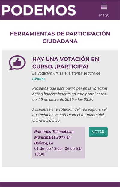 Municipales-2019-PLB-Herramientas