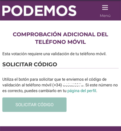 Municipales-2019-PLB-Movil
