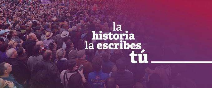 La-Historia-La-Escribes-Tu