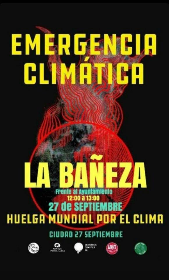 Huelga-Mundial-Clima
