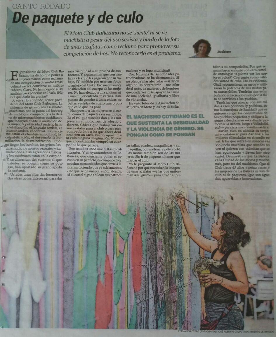 Paquete-Ana-Gaitero