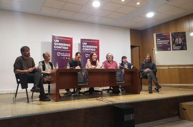 Espana-Vaciada-Astorga-30-10-2019-Mesa