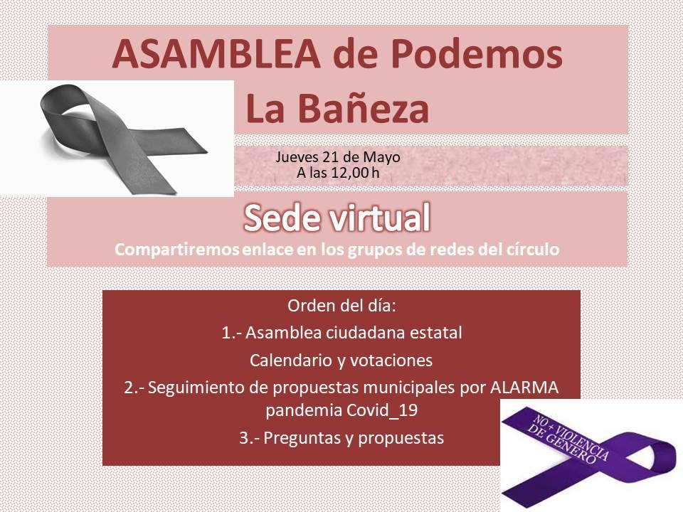 20200521_Asamblea_PLB