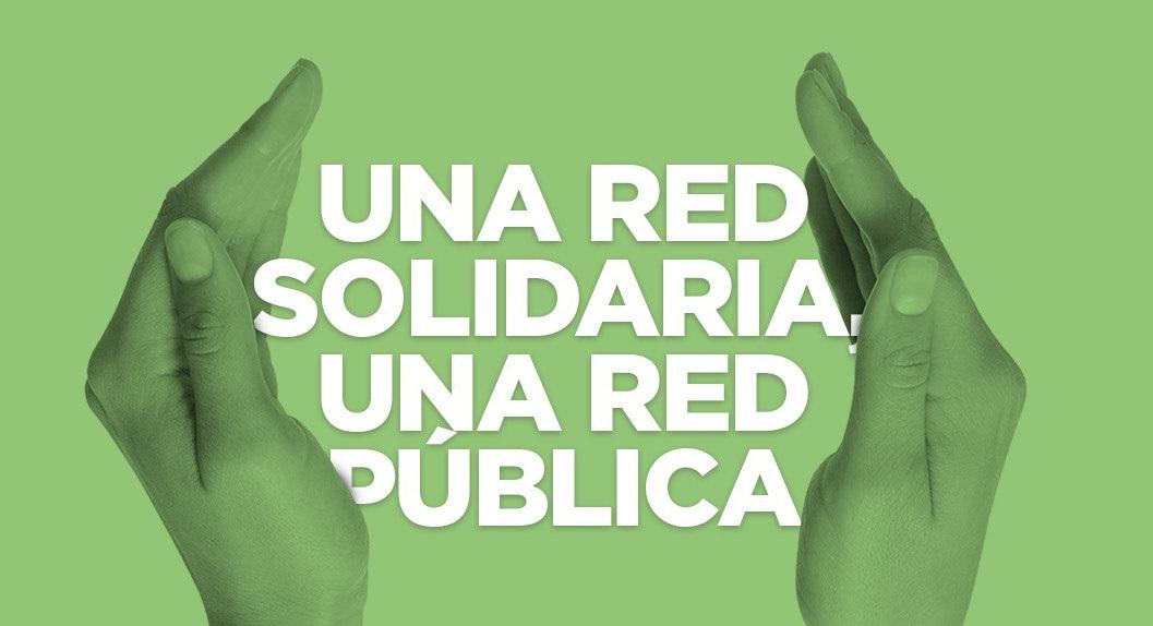 solidaridad-red-publica