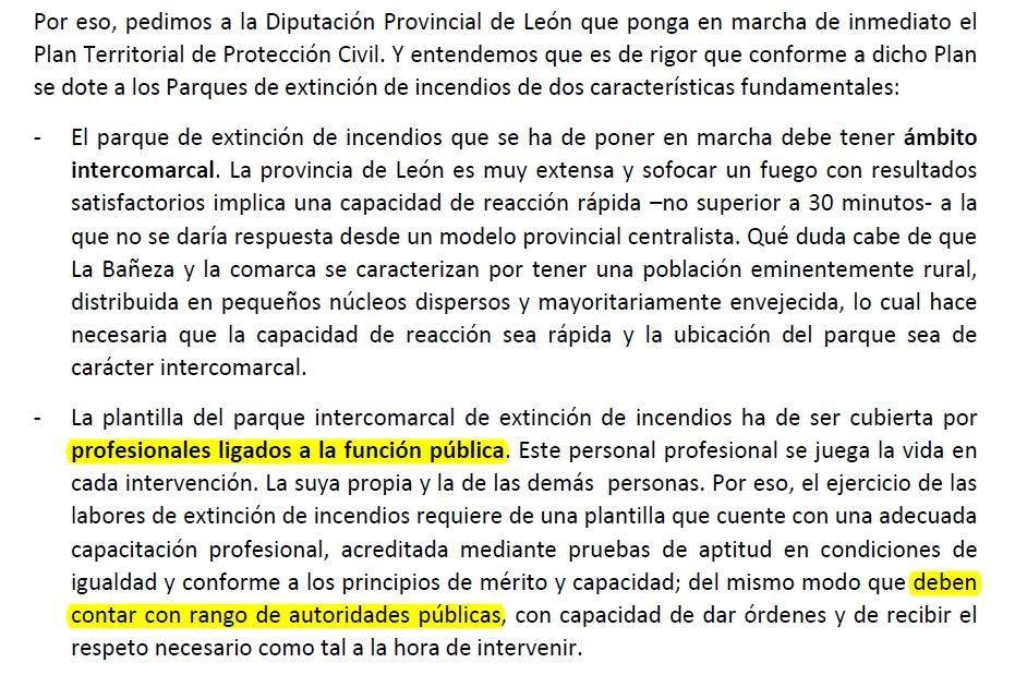 Extracto-Mocion-LaBaneza-25-11-2015