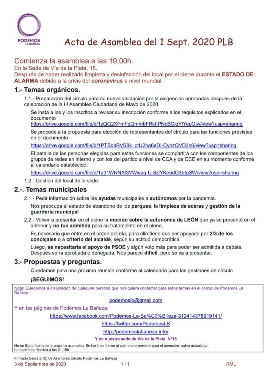 2020901_Acta_Asamblea_PLB
