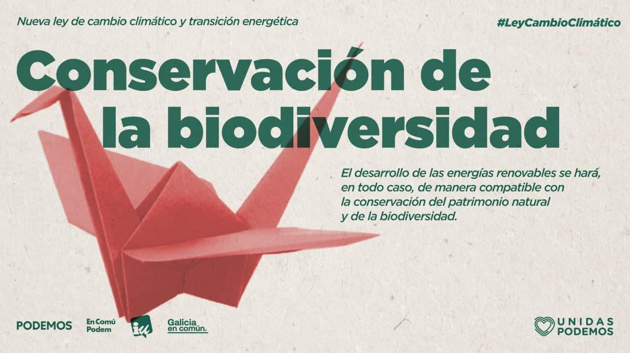 LeyCambioClimatico-Biodiversidad