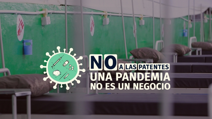 No-Patentes-Vacuna-COVID