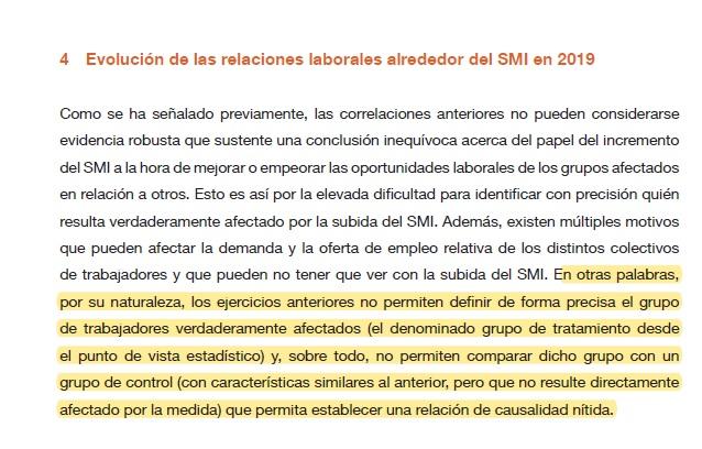 Evolucion-Relaciones-Laborales-SMI-2019